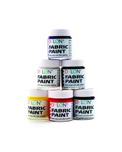 Dylon Fabric Paints_P801A001