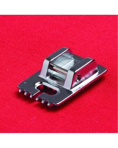 Janome Pintuck Foot (5 groove) - Cat A