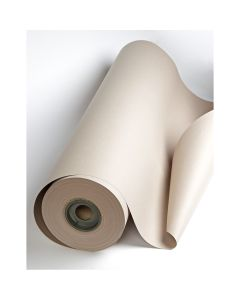 Recycled Manilla Card - 910mm x 70m Roll
