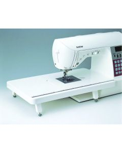 Brother Wide Extension Table for Innov-is 1200/1250, 600/550, 400/350/200