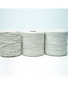Natural Cotton String