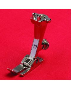 Bernina Straight Stitch Foot 013