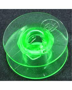 Bobbins Viking/Husqvarna Plastic