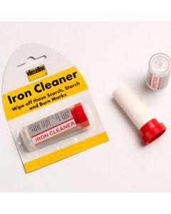 Vlieselene Warm Iron Cleaner Stick