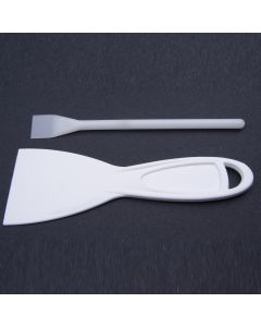 Specialist Crafts Paste Spreaders