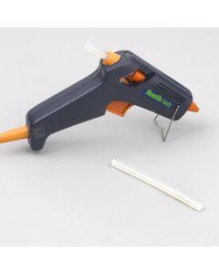 Bostik Handy Glue Gun. Each