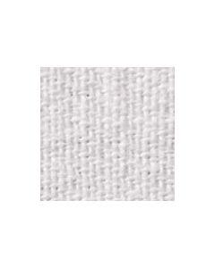 Cotton Drill 150cm Wide - White