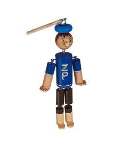Wooden Puppet
