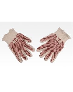 Hot Glove Heat Resistant Gloves