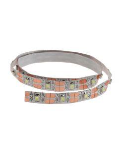 Self-Adhesive LED Tape