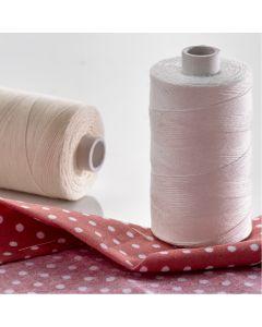 Tacking Cotton