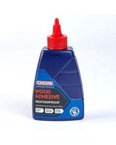 Evo-Stik Resin 'W' Exterior Wood Adhesive