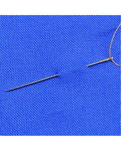 Sharps Hand Sewing Needle Packs