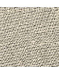 Cotton Muslin 91cm - Unbleached