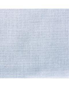 Cotton Lawn 148cm Wide - White