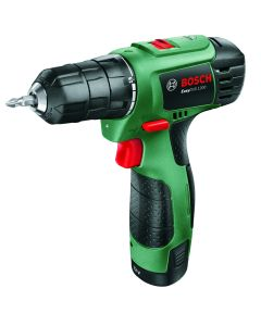 Bosch EasyDrill 1200 Cordless Drill