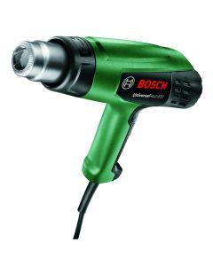 Bosch UniversalHeat 600 Heat Gun