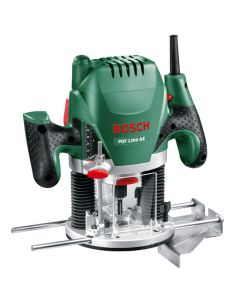 Bosch Router POF 1200 AE