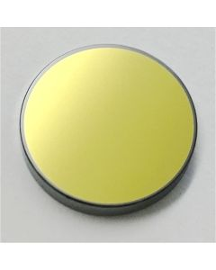 CTR Replacement Mirror