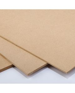 Medite Laser MDF Sheets - 1220 x 610mm