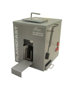 Flamefast Low Temperature Casting System LT1
