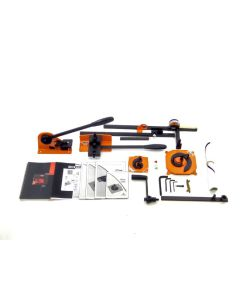 Metalcraft Practical Workshop Kit