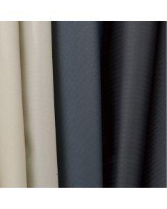 Showerproof Nylon Fabric