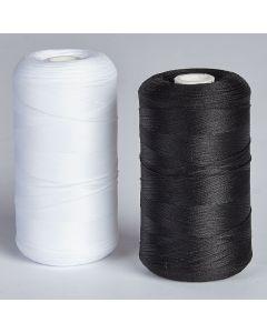Wooly Nylon Overlocker Thread