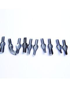 Lino Cutter Blades