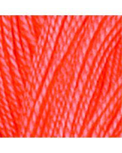 Presencia Cotton A Broder 5g Ball - Mandarin