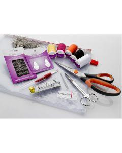 Standard Sewing Kit
