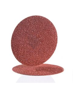 Self-Adhesive Sanding Discs