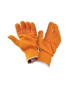 Gripper Gloves. Per pair