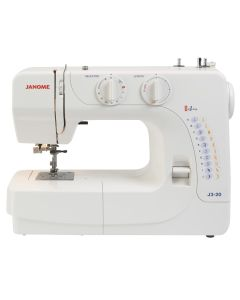 Janome J-20 Sewing Machine