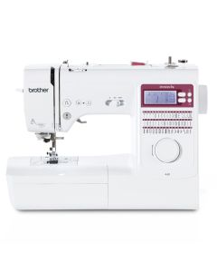 Brother Innov-is A50 - Computerised Sewing Machine