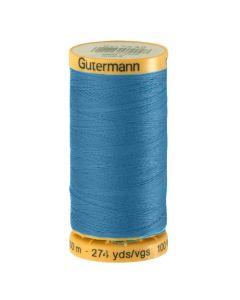 Gutermann 100% Cotton 50 Thread