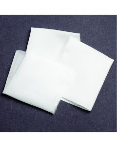 Silk Swatch Pack