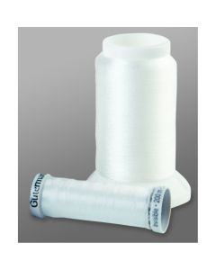 Transparent Overlocker Thread
