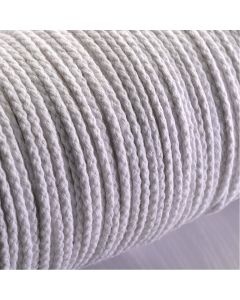 Cotton Piping Cords